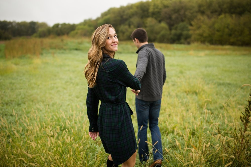 overcast engagement photos_0013.jpg