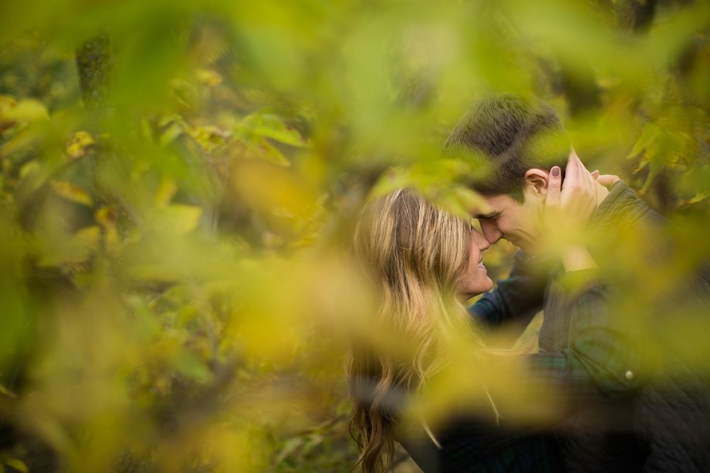 overcast engagement photos_0014.jpg