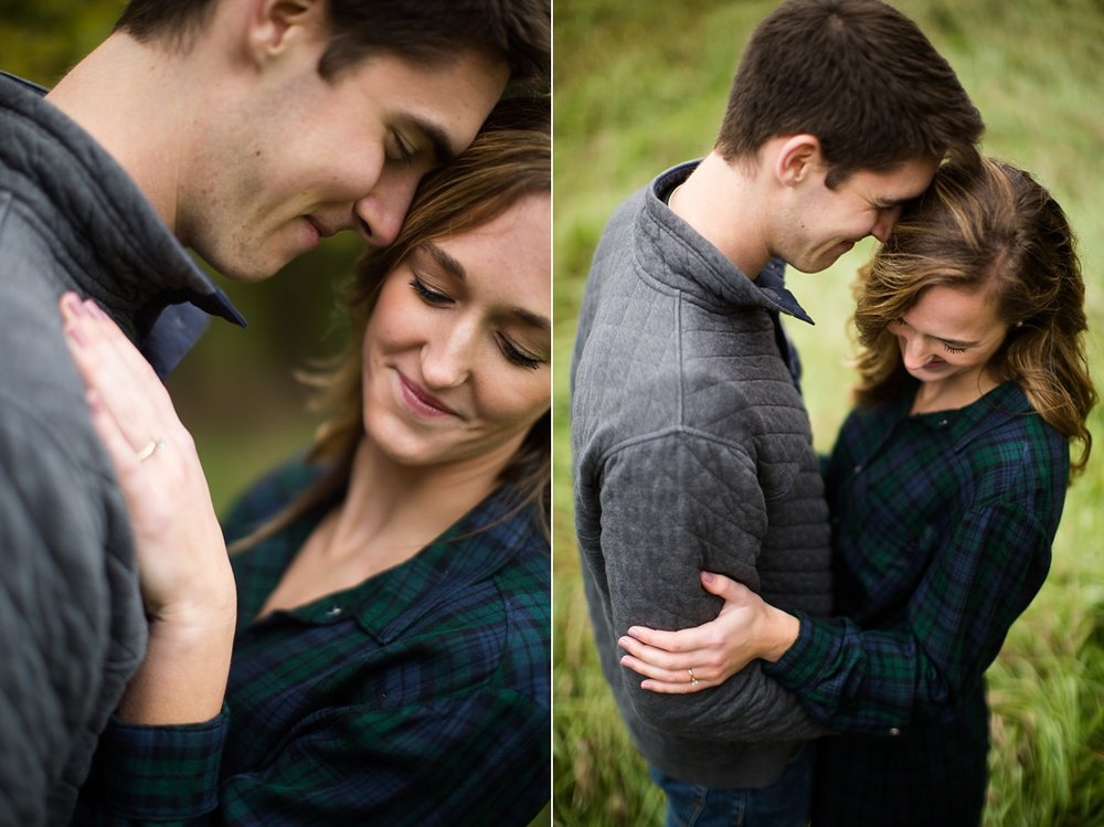 overcast engagement photos_0016.jpg
