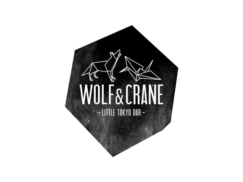 logo-wolfandcrane.png