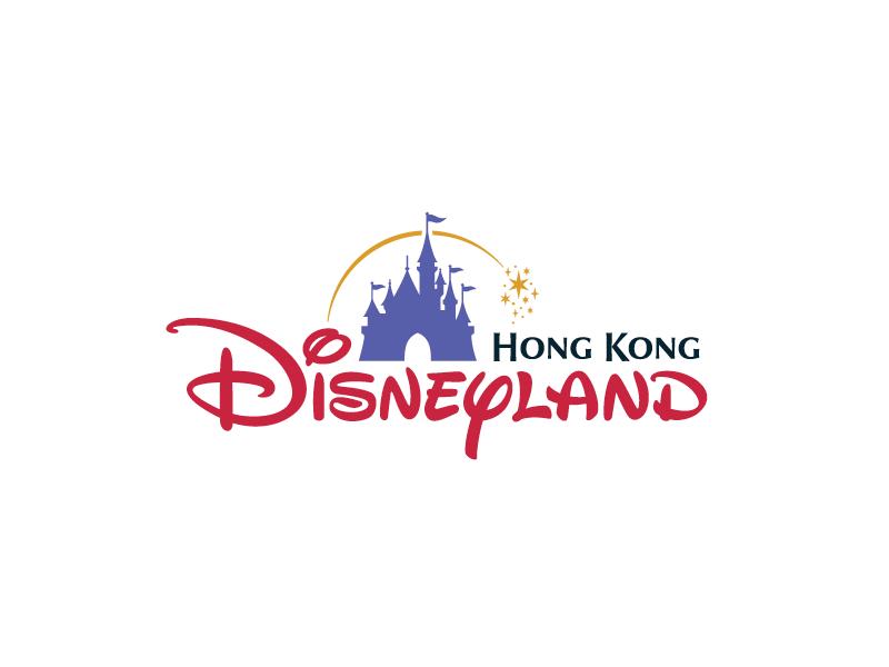 logo-hkdl.png