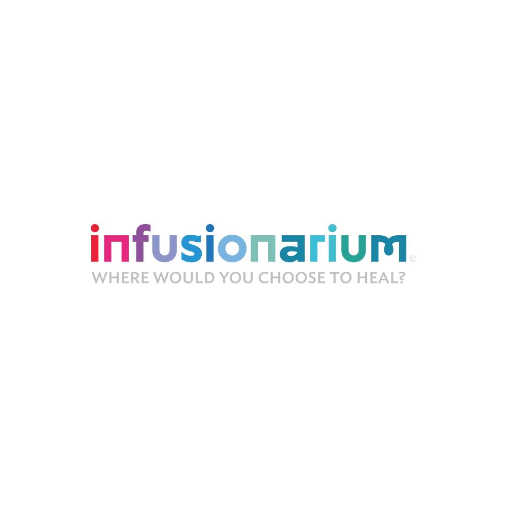 infusionarium-1000x1000.png