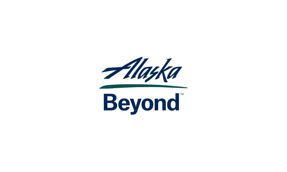 logo-alaska_beyond.png