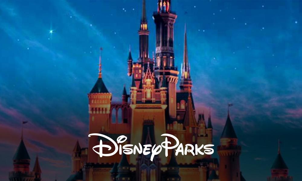 logo-disneyparks.jpg