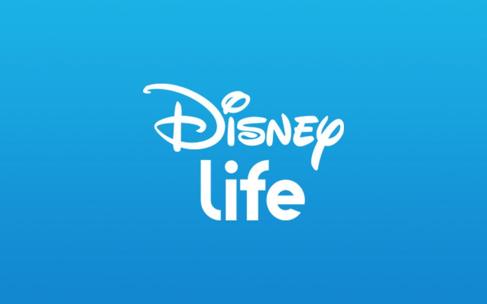 logo-disneylife.jpg