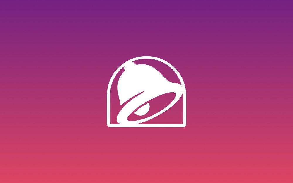 logo-tacobell.jpg