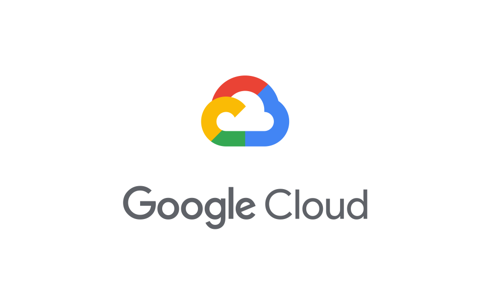 logos-google-cloud.png