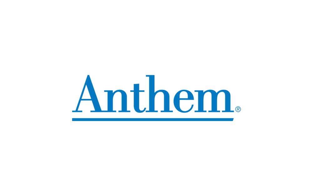 logo-anthem.png