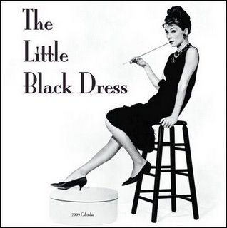 the-little-black-dress2.jpg
