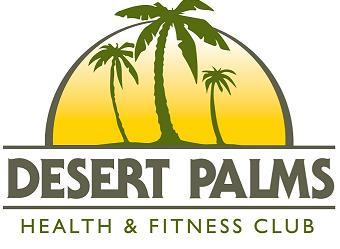 Desert Palms Health And Fitness Club