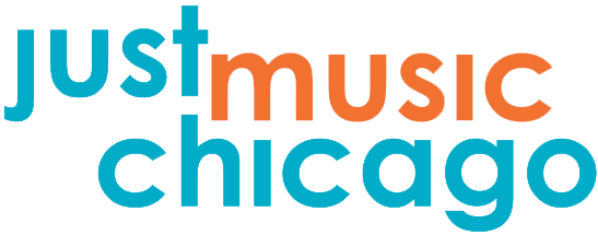 Just Music Chicago
