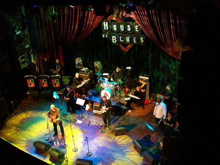 big-fun-band_house-of-blues-chicagophoto (1).jpg