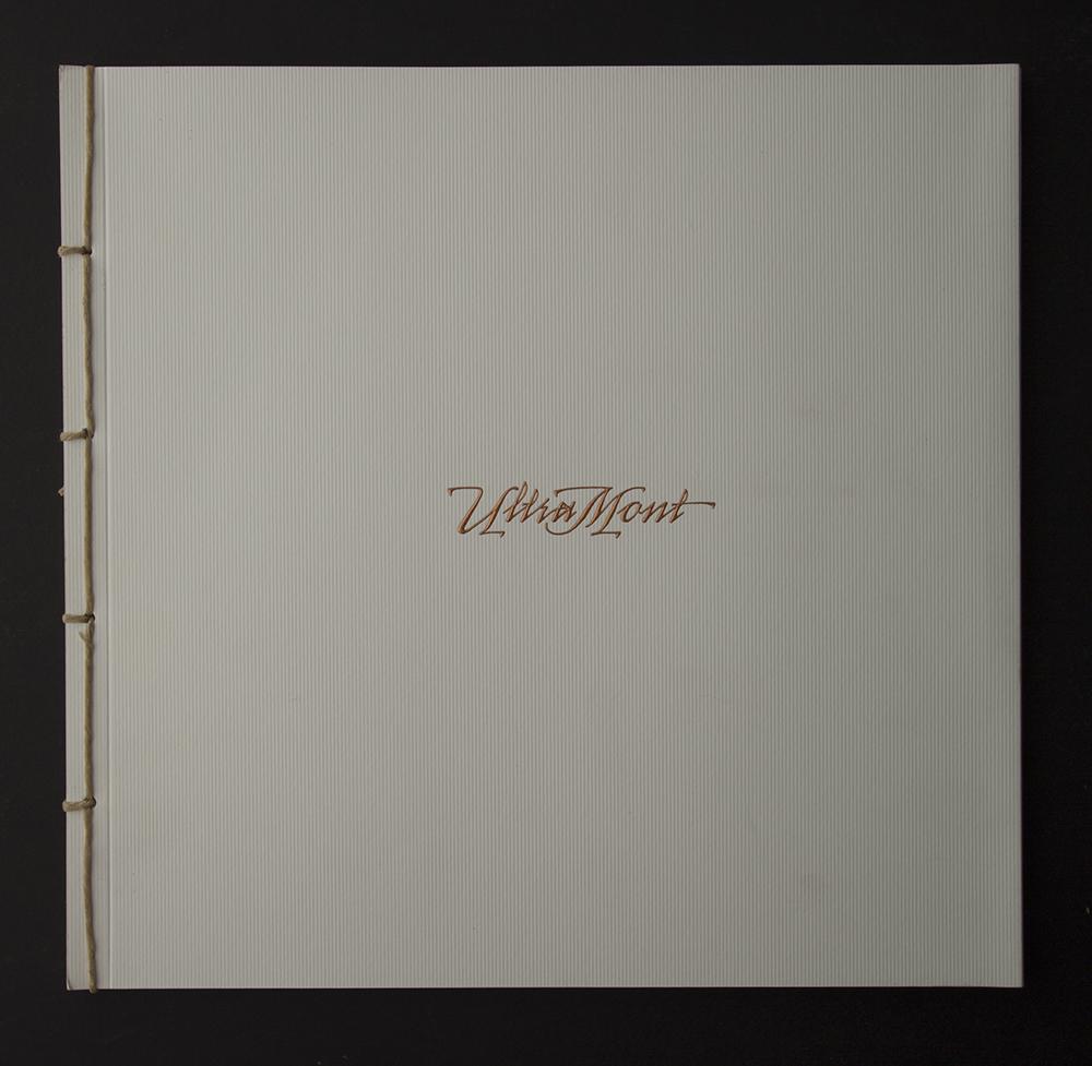 Ultramont.jpg