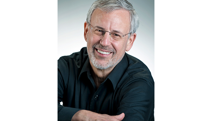 Rick has 30 years of experience consulting to leaders within a variety of organizations on influence and leadership.