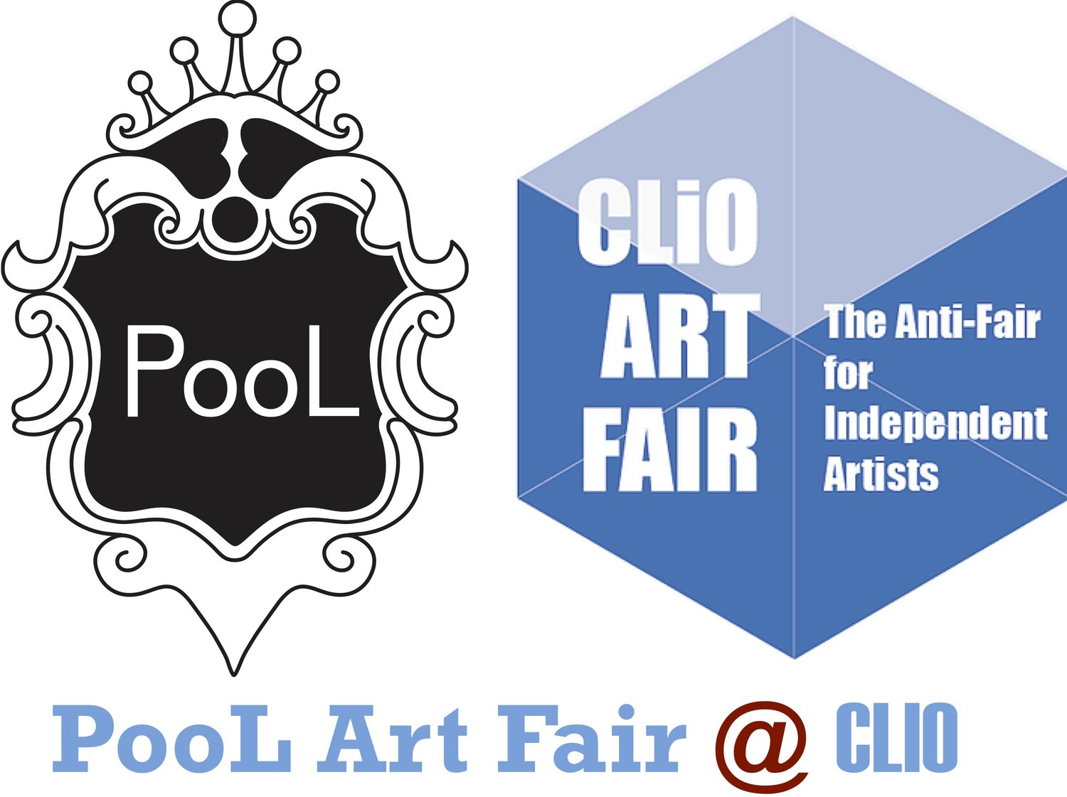 PooL Art Fair New York 2018
