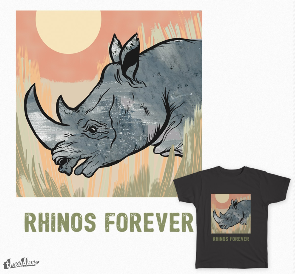 rhino_illustration.png