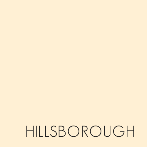 Hillsborough-title.png