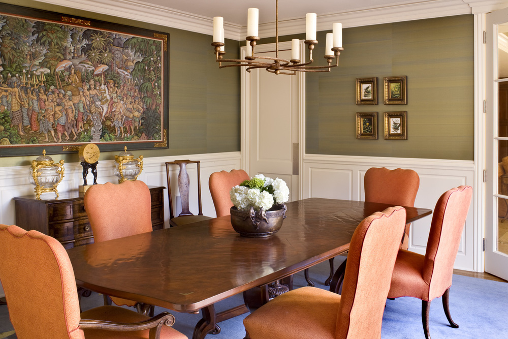 DINING-ROOM-OVERALL-copy.jpg