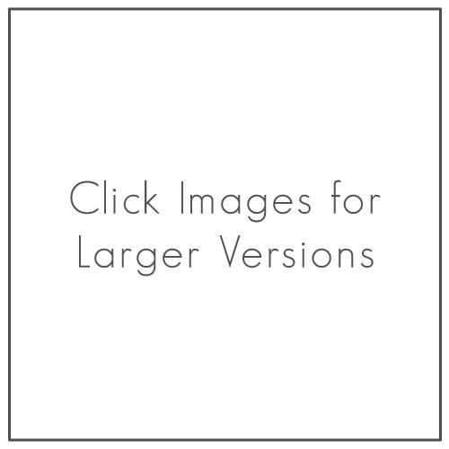 Larger-Images-Asset.png