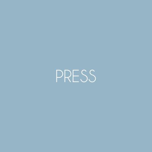 Press Block.jpg