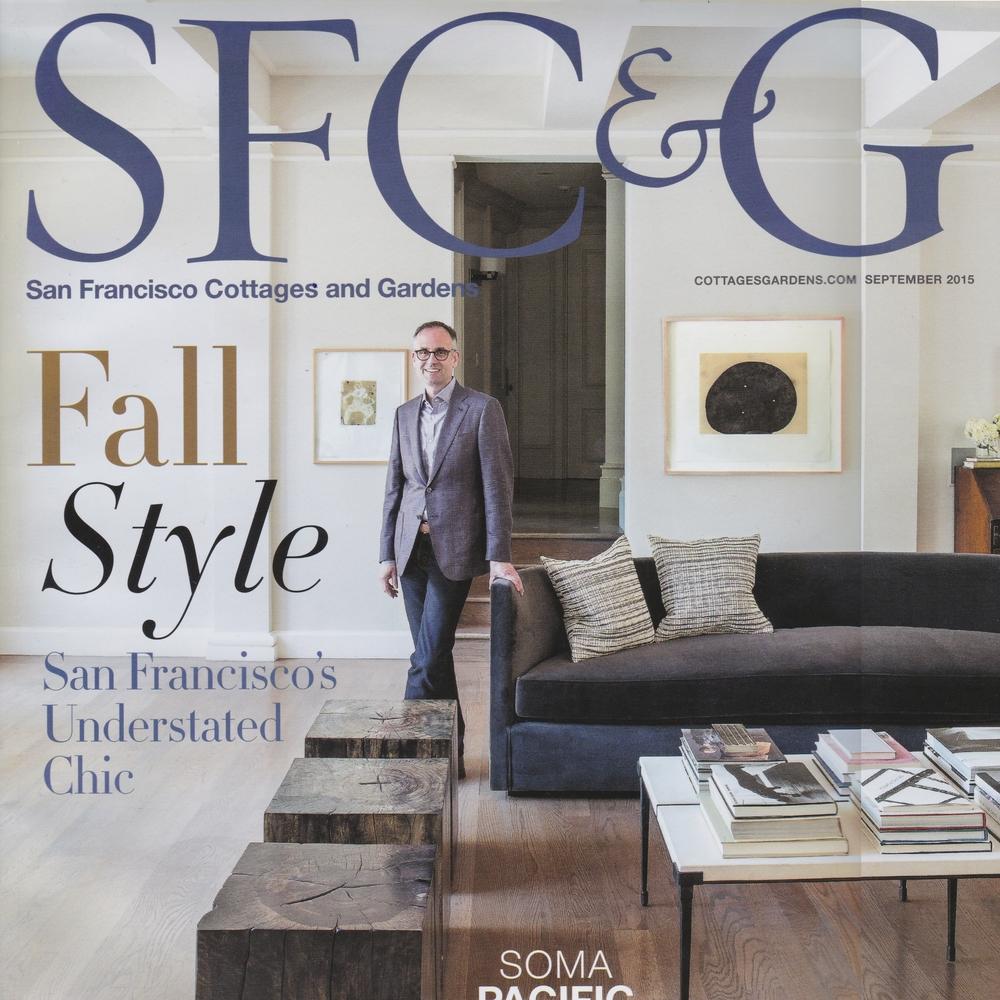 SFC&G Fall 2015