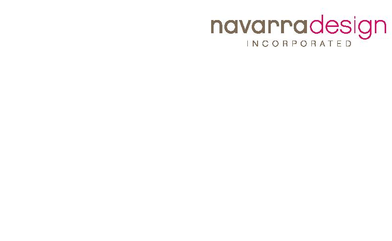 nlogo-01-01.png