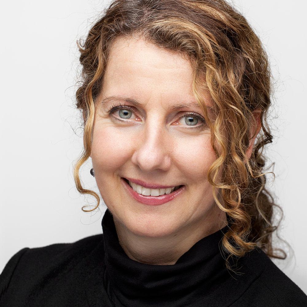 Kathleen Navarra, Principal