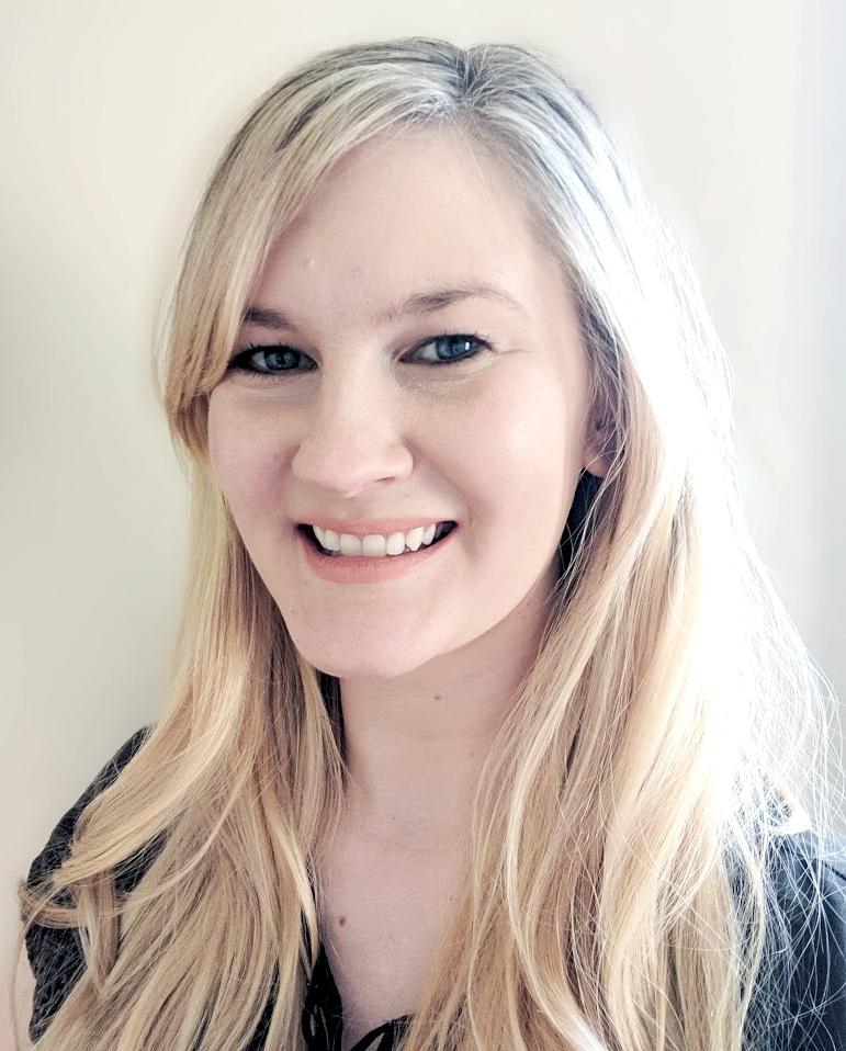 Janell Peterson, Designer