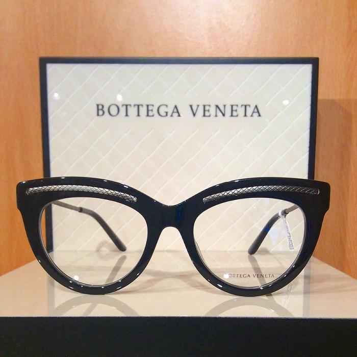 Bottega Veneta Frames2.jpg