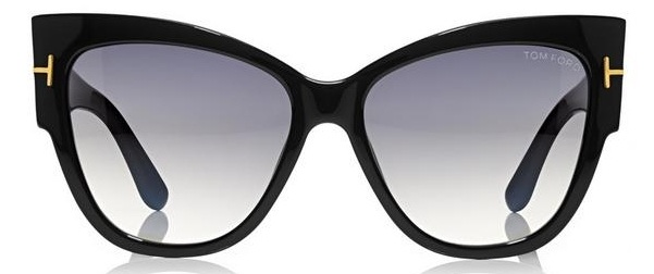 tom ford sunnies.jpg