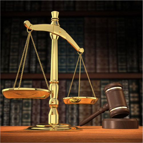Direito & Cotidiano
