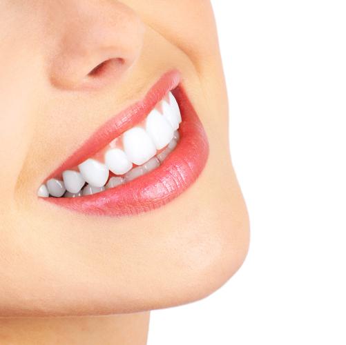 Odontologia & Saúde