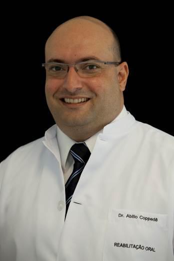 Dr. Abílio Coppedê