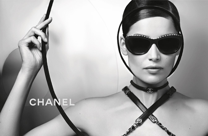 nova-campanha-de-oculos-da-chanel-2013_2.jpg