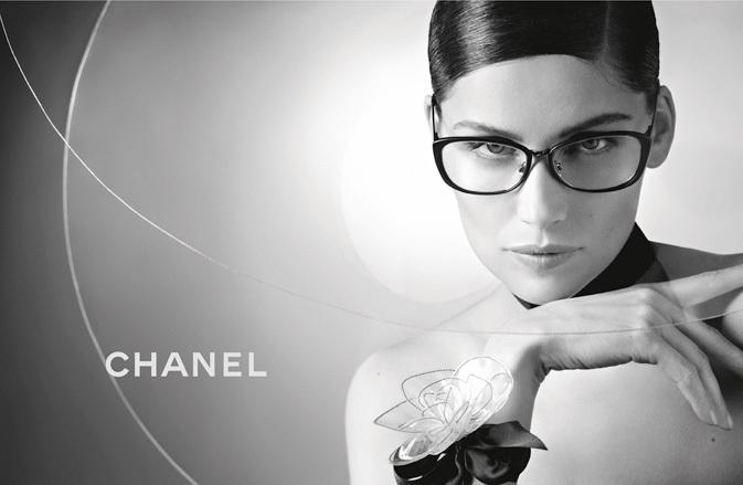 nova-campanha-de-oculos-da-chanel-2013_3.jpg