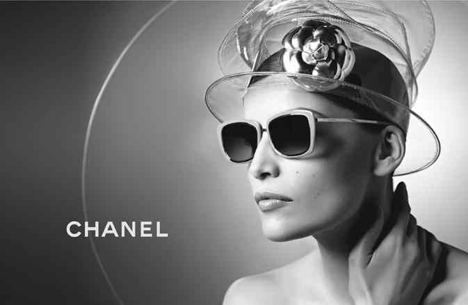 nova-campanha-de-oculos-da-chanel-2013_5.jpg