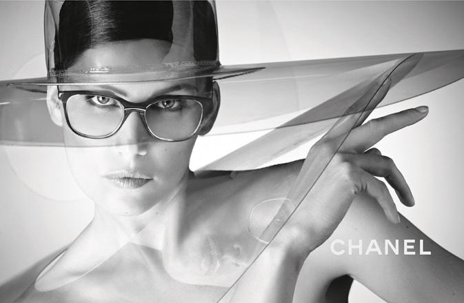 nova-campanha-de-oculos-da-chanel-2013_4.jpg