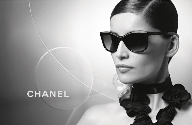 nova-campanha-de-oculos-da-chanel-2013_71.jpg