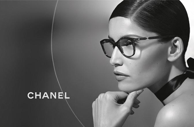 nova-campanha-de-oculos-da-chanel-2013.jpg