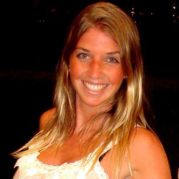 Mari Brandão