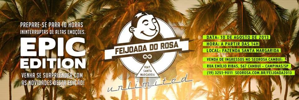 Seo Rosa