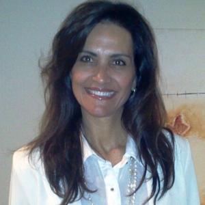 Rachel Abdalla