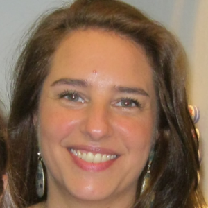 Milena Baracat