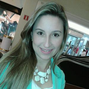 Paula Astolfo
