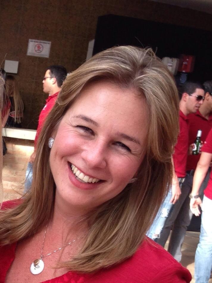 Raquel Baracat