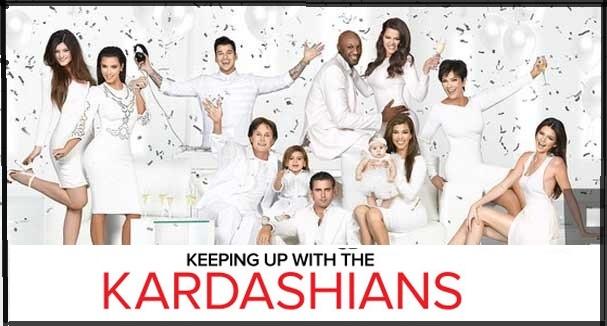 febre kardashian