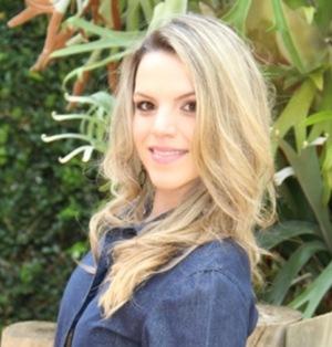Vivian Mota