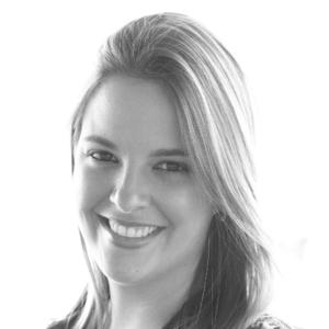 Carol Cunha