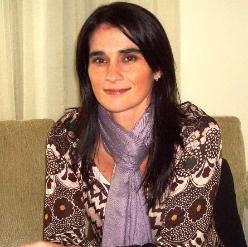 Flavia Bertuzzo