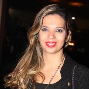 Naya Freitas